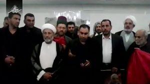 «ابوالمکارم» افتخار ایران است چقدر اورا میشناسید