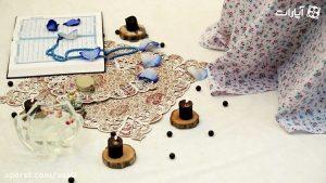 امروزه ثواب نماز چقدر با عصر امام صادق متفاوت است؟