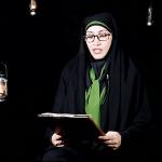 """نسخه کامل مستند""""شهدای محرم"""" – روایت دوم"""
