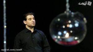 حسین سنگری