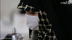روایت جهاد | ۲ | نمی گذاریم حرم تعطیل شود!