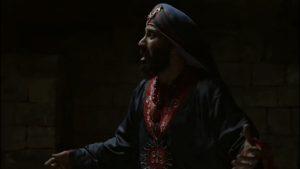 شاخصه مهم جوانی در سیره حضرت علی اکبر